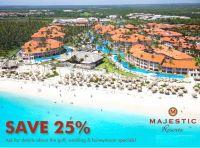 majestic_resorts_25%_gogo.jpg