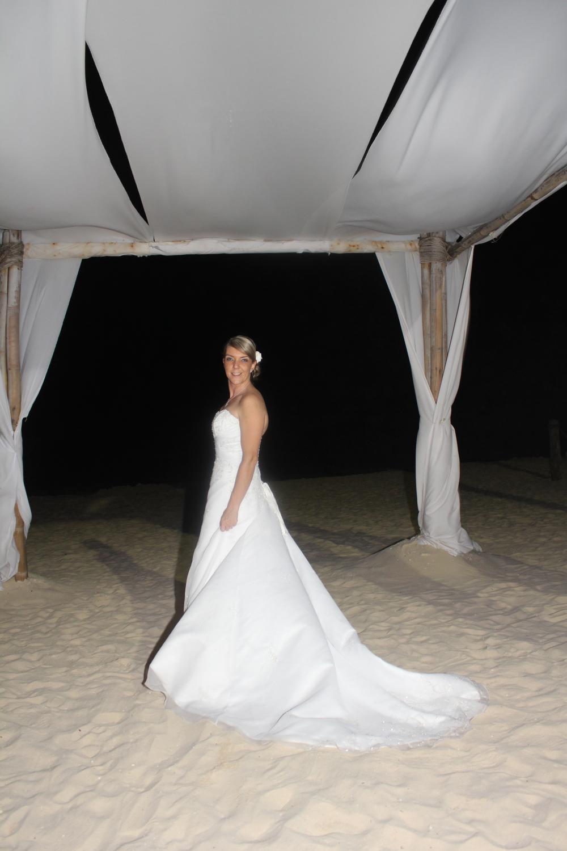 December 2011 Brides