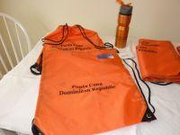 orange bag.jpg