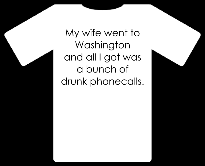 DrunkCalls.png