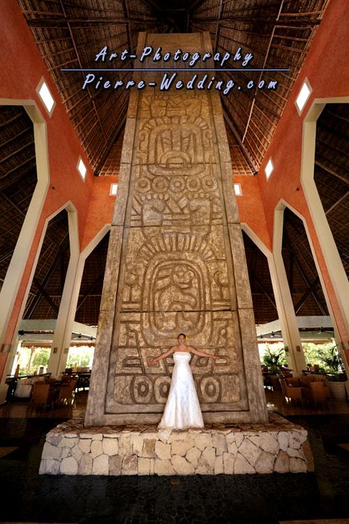 Grand Palladium Brides
