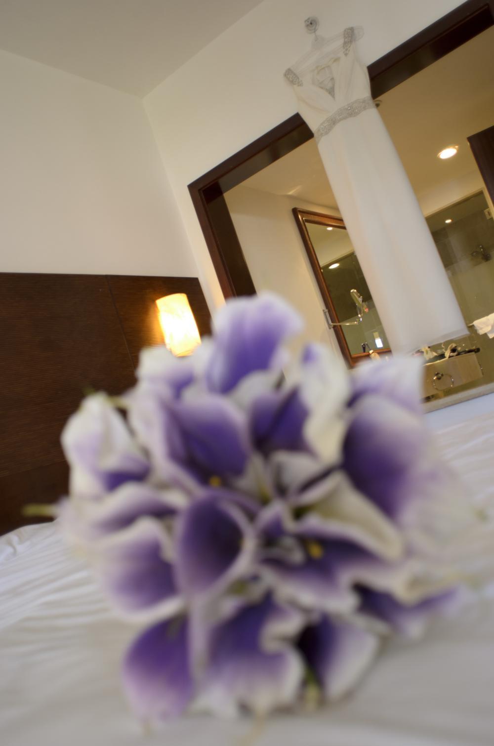 """New Resort Opening May 1 2011""  NOW LARIMAR ~ PUNTA CANA"
