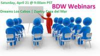 BDW_webinar_dreamsLC_zoetry.jpg