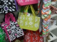 Dollar Tree Totes are Back!