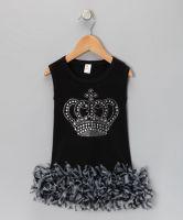 black zebra dress.jpg