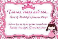 Ainsleigh 4th birthday invite 001 (Sheet 1).jpg
