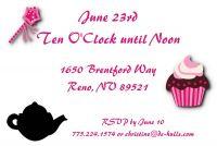 Ainsleigh 4th birthday invite 002 (Sheet 2).jpg