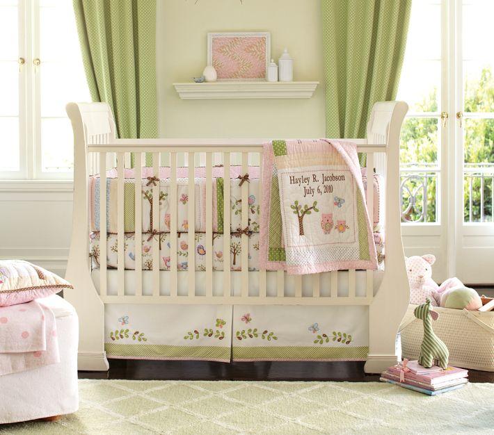 nurserybedding3.jpg