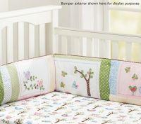 nursery bedding.jpg