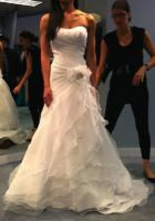 Dress Front1.JPG