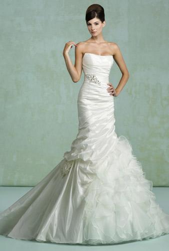 Allison's Wedding Planning Bio - Tequilla Here I come!
