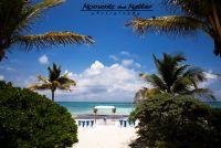 LeBlac Spa Resort- Cancun Mexico