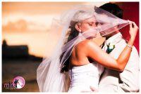Dreams Wedding!! May 2013