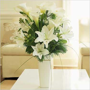 cala lillies and lillies.jpg