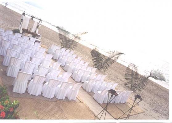 NHK-beachceremony.jpg