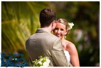 El Dorado Royale by Moments that Matter Photography