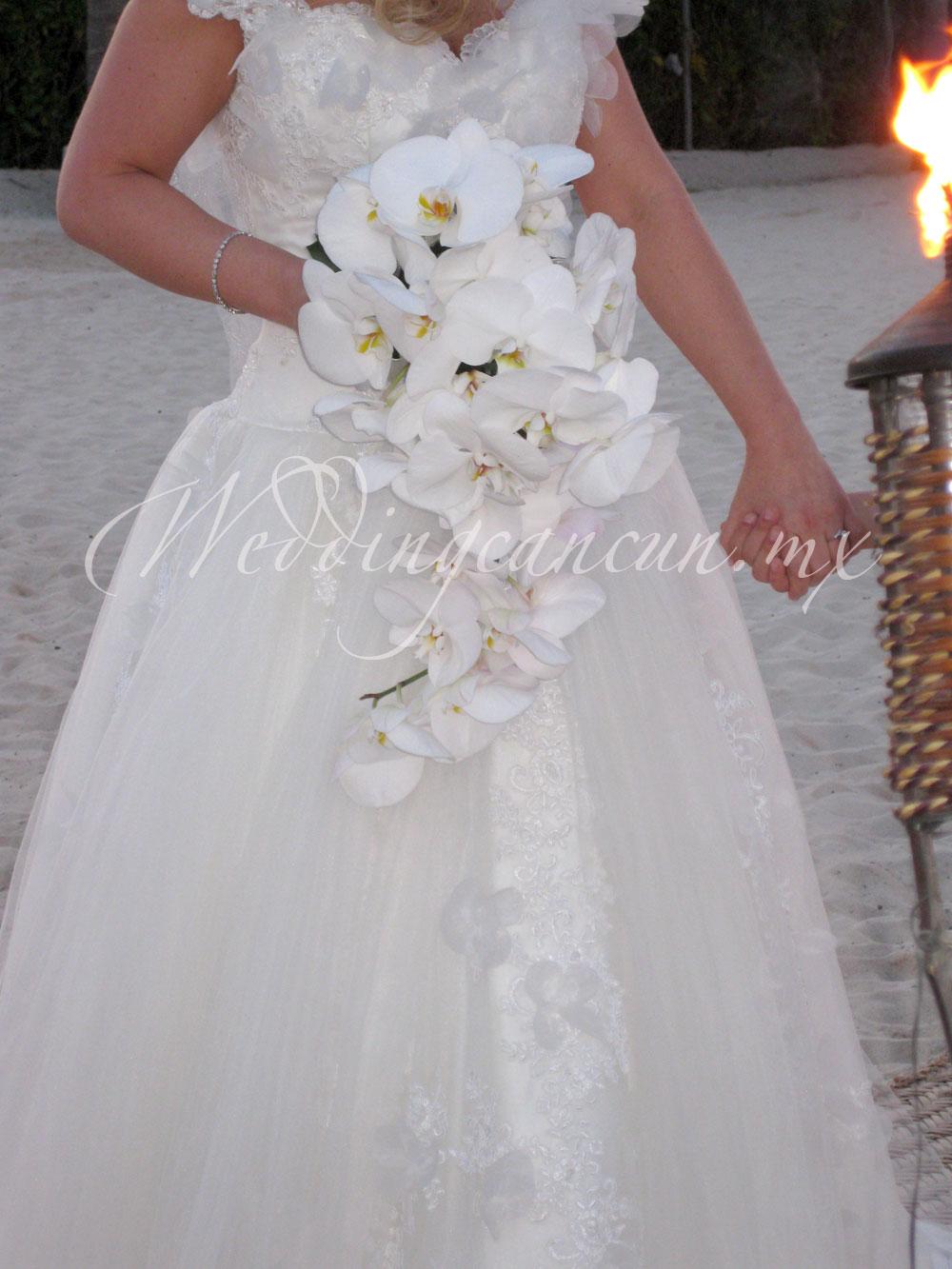 wedding-cancun