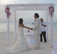 real weddings cancun and riviera maya