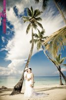 Photographer needed for Punta Cana wedding on February 2nd