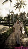 RIU Palace Punta Cana 2013