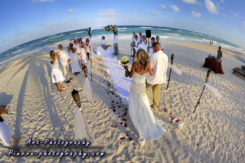 2013 Akiin Brides