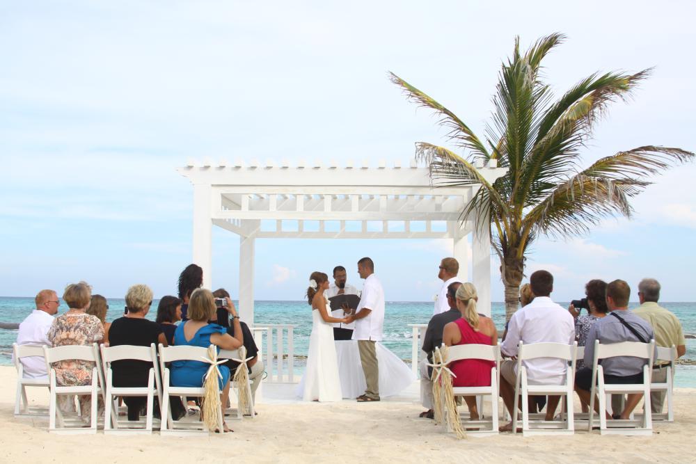 El Dorado Royale (EDR) Brides - POST HERE!