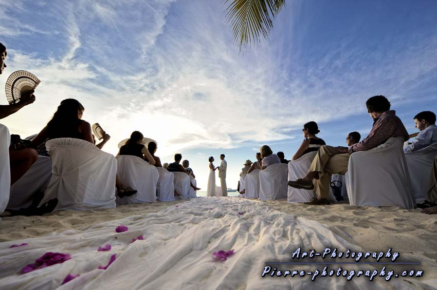 Isla Mujeres Brides- POST HERE