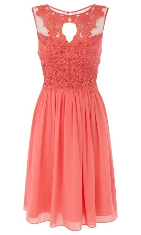 peach-dresses-for-wedding-guests-1.jpg