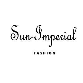 SUN-IMPERIAL LOGO CLEARR.jpg