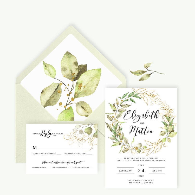Wedding Invitation templates.jpg