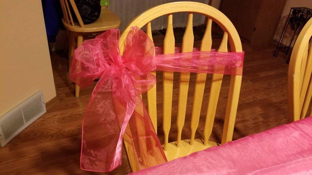 Chair Sash4.jpg