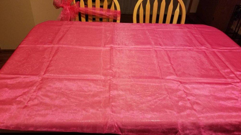 Tablecloth2.jpg