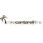 MikeCantarellFilms