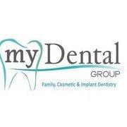 mydentalgroup