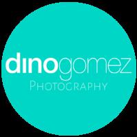 dinogomez.com