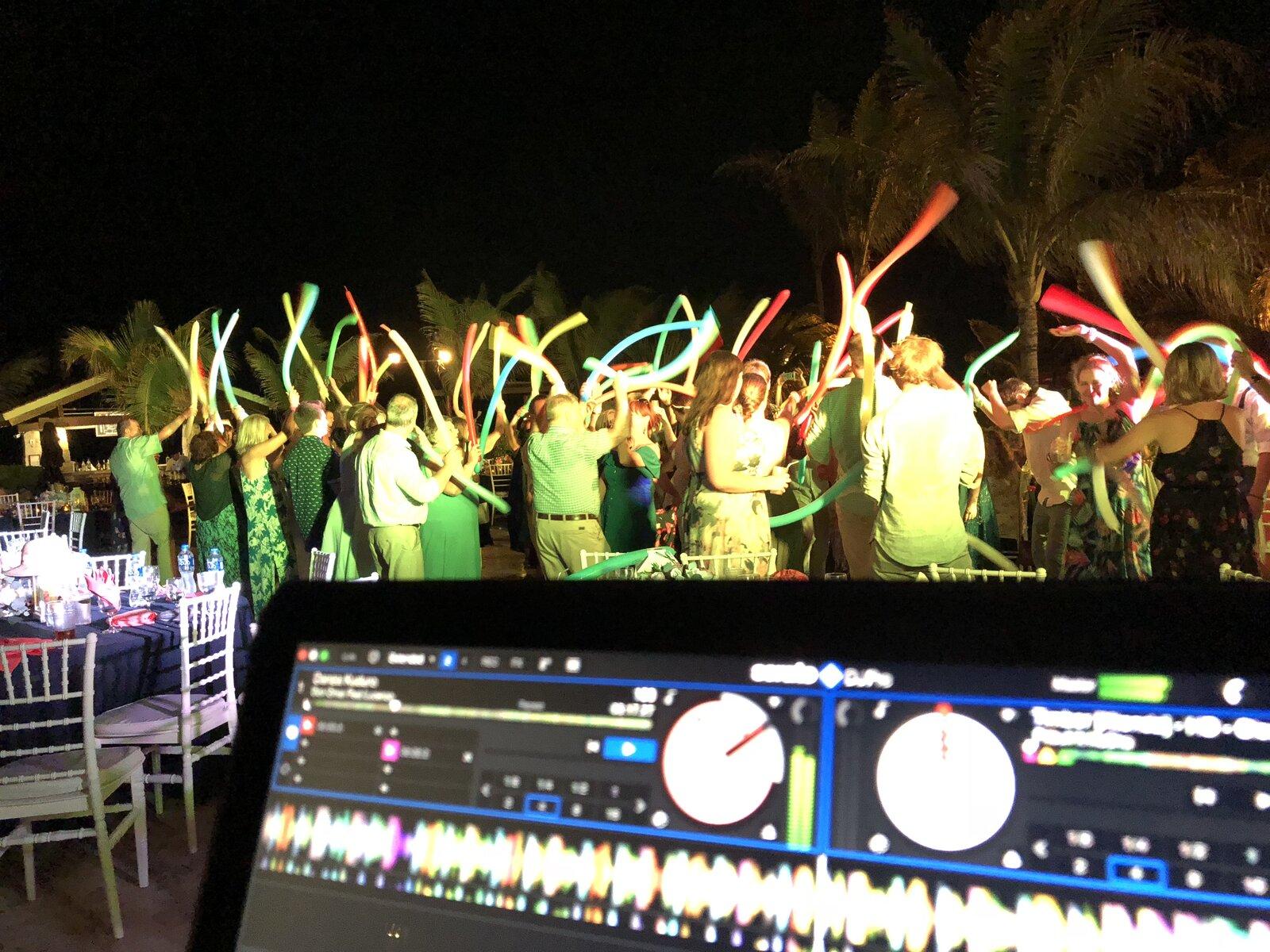 Cancun & Riviera Maya Weddings