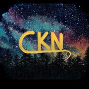 CKNelsonArt