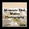 MomentsThatMatter