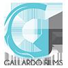 gallardo films