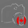 photoisforever