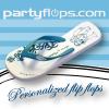 partyflops
