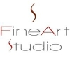 FineArtStudio