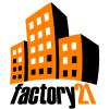 Factory21