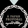 MyPaperProposal