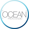 OceanPhoto