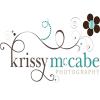 KrissyMcCabe