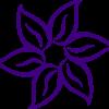 lavenderlux