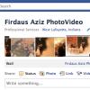 Firdaus Aziz