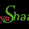 bharatiyashaadi