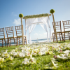 Weddings Hawaii
